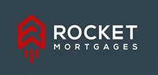 Rocket Mortgages